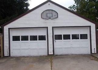 Casa en Remate en East Rochester 14445 W FILBERT ST - Identificador: 4304084945