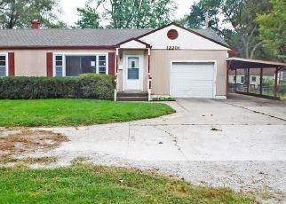 Casa en Remate en Independence 64055 E 47TH ST S - Identificador: 4304155899