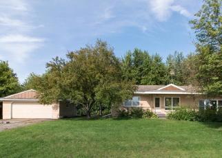 Casa en Remate en Cold Spring 56320 COUNTY ROAD 8 - Identificador: 4304172531