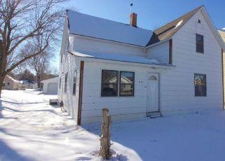 Casa en Remate en New Ulm 56073 N FRANKLIN ST - Identificador: 4304175148