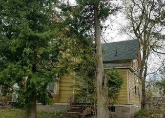 Casa en Remate en Wells 56097 5TH ST NW - Identificador: 4304176471