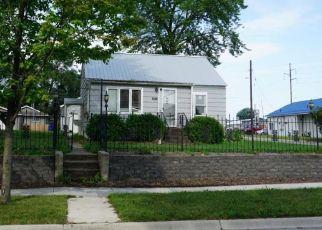 Casa en Remate en Saint Cloud 56303 24TH AVE N - Identificador: 4304184352