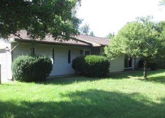 Casa en Remate en Akron 48701 RINGLE RD - Identificador: 4304195299