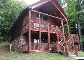 Casa en Remate en Iron River 49935 OSTERLUND RD - Identificador: 4304196624