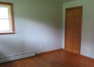Casa en Remate en North Street 48049 WADHAMS RD - Identificador: 4304205375