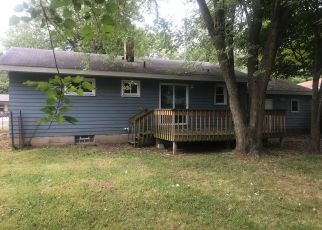 Casa en Remate en Wayland 49348 LORENE ST - Identificador: 4304213252