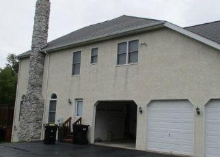 Casa en Remate en Pittstown 08867 STEVENS LN - Identificador: 4304217199