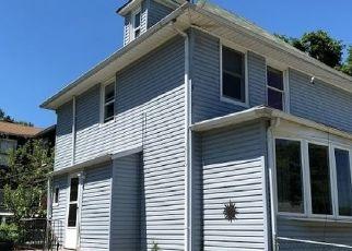 Casa en Remate en Little Falls 07424 WILMORE RD - Identificador: 4304218518