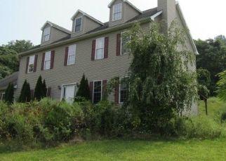 Casa en Remate en Asbury 08802 GOOD SPRINGS RD - Identificador: 4304220712