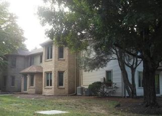 Casa en Remate en South Easton 02375 NORTON AVE - Identificador: 4304240865