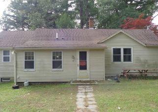 Casa en Remate en Pembroke 02359 MONROE ST - Identificador: 4304241739