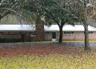 Casa en Remate en Doyline 71023 ROY HALE DR - Identificador: 4304253556