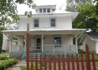 Casa en Remate en North English 52316 S COLLEGE ST - Identificador: 4304261439