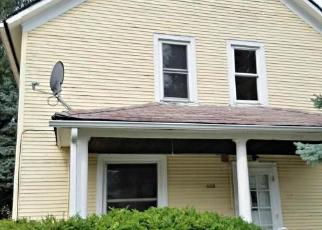 Casa en Remate en Gary 46403 S HANCOCK ST - Identificador: 4304265827
