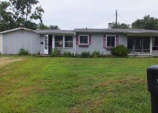 Casa en Remate en Martinsville 46151 CROSS ST - Identificador: 4304268443