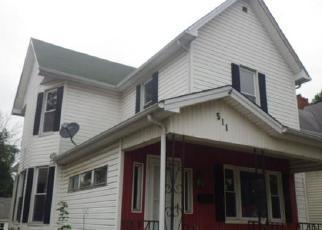 Casa en Remate en Cambridge City 47327 E MAIN ST - Identificador: 4304272836