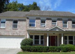 Casa en Remate en Indianapolis 46234 MAJESTIC PERCH CT - Identificador: 4304275904
