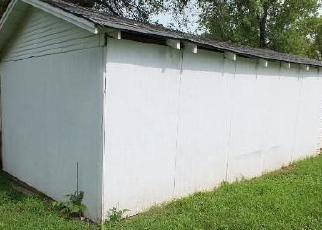Casa en Remate en Indianapolis 46241 MAYWOOD RD - Identificador: 4304276774