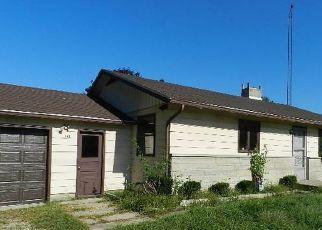 Casa en Remate en Pierceton 46562 S STATE ROAD 13 - Identificador: 4304286851