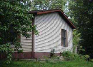 Casa en Remate en Goshen 46528 ANDREW DR - Identificador: 4304288145