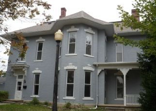 Casa en Remate en Decatur 46733 N 5TH ST - Identificador: 4304293860