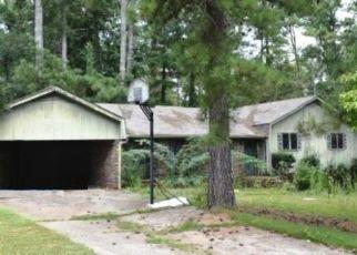 Casa en Remate en Atlanta 30344 DRESDEN TRL - Identificador: 4304341584