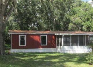 Casa en Remate en Ocklawaha 32179 SE 130TH AVE - Identificador: 4304369174