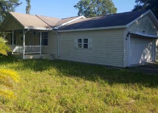 Casa en Remate en Summerfield 34491 SE 155TH PL - Identificador: 4304370945