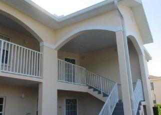 Casa en Remate en Arcadia 34269 SW EGRET CIR - Identificador: 4304378825