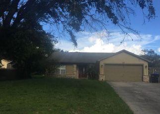 Casa en Remate en Orlando 32810 CREEK DALE DR - Identificador: 4304411669