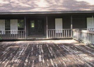 Casa en Remate en Baker 32531 OLD RIVER RD - Identificador: 4304419543