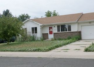 Casa en Remate en Ault 80610 WOODS AVE - Identificador: 4304460722