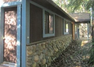 Casa en Remate en Foresthill 95631 BLACKHAWK LN - Identificador: 4304461599