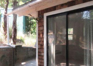 Casa en Remate en Fairfax 94930 MOUNTAIN VIEW RD - Identificador: 4304467732