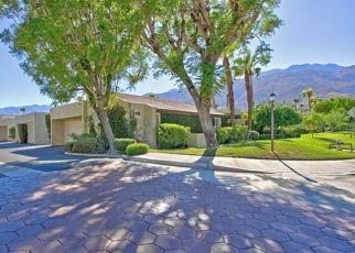 Casa en Remate en Palm Springs 92262 E AMADO RD - Identificador: 4304471669