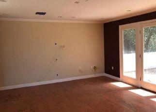 Casa en Remate en Sherman Oaks 91423 COY DR - Identificador: 4304472544
