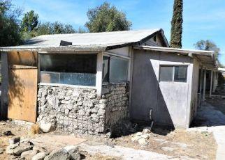 Casa en Remate en Bloomington 92316 TAYLOR AVE - Identificador: 4304477357