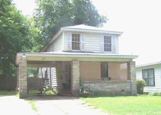 Casa en Remate en Texarkana 71854 SENATOR ST - Identificador: 4304484364