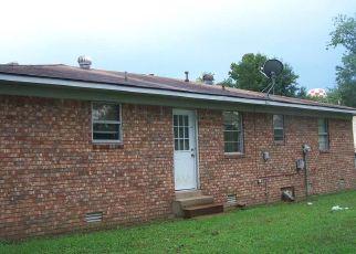 Casa en Remate en Pocahontas 72455 DOUGLAS DR - Identificador: 4304485687