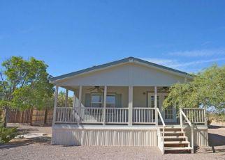 Casa en Remate en Safford 85546 W ROADRUNNER ST - Identificador: 4304491819