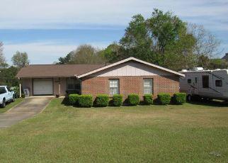 Casa en Remate en Daleville 36322 BROWN AVE - Identificador: 4304512845