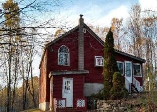 Casa en Remate en Granville 12832 BENN RD - Identificador: 4304516786