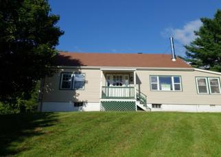 Casa en Remate en East Chatham 12060 FRISBEE ST - Identificador: 4304517207