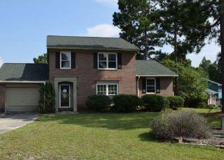 Casa en Remate en Fayetteville 28314 FOX FERN DR - Identificador: 4304527283