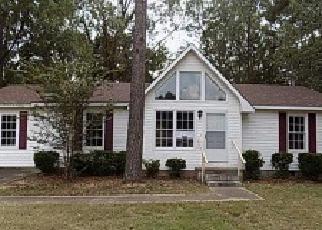 Casa en Remate en Byron 31008 HUDSON ST - Identificador: 4304537363