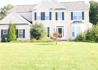 Casa en Remate en Mickleton 08056 SMALLWOOD DR - Identificador: 4304586414