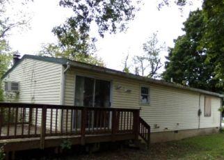 Casa en Remate en National Park 08063 N 3RD ST - Identificador: 4304588610