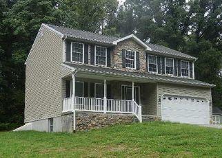 Casa en Remate en Street 21154 FORGE HILL RD - Identificador: 4304609180