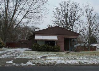 Casa en Remate en Struthers 44471 POLAND AVE - Identificador: 4304628458