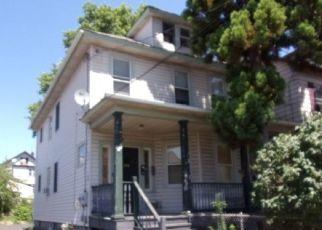 Casa en Remate en Hillside 07205 GERTRUDE ST - Identificador: 4304701156
